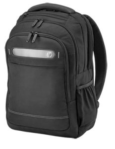 "HP Business Backpack 17.3"" batoh na notebook H5M90AA - H5M90AA"