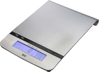 ECG KV 130, kuchyňská váha - KV 130