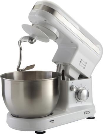 ECG KR 454, kuchyňský robot - KR 454