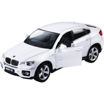 Buddy Toys, RC BMW X6 - BRC 24M20