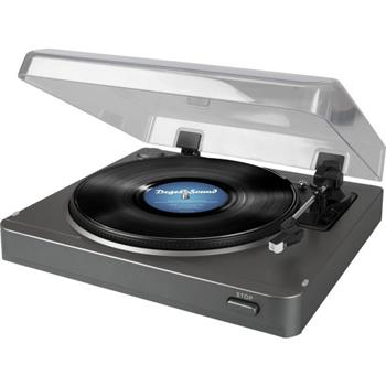 Sencor STT 312UR, gramofon - STT 312UR
