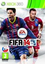 FIFA 14 x360 - EAX2009640
