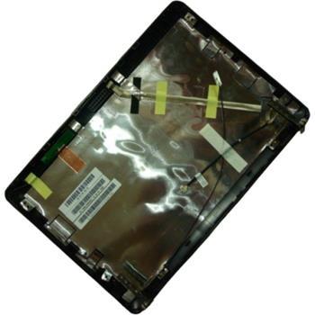 Víko(cover) LCD panelu k Asus EEE 1001PX Black(černý) - NHCOVASEEE1001PXBLK