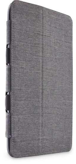 Case Logic CL-FSI1082K desky SnapView™ na iPad mini černé - CL-FSI1082K