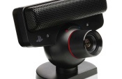 PS3 - PS3 Eye Camera/Eye Create/ bulk - PS719473459