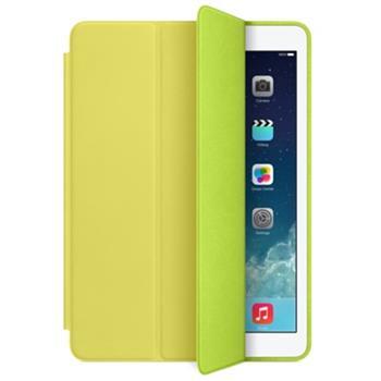 APPLE iPad mini Smart Case - Yellow - ME708ZM/A