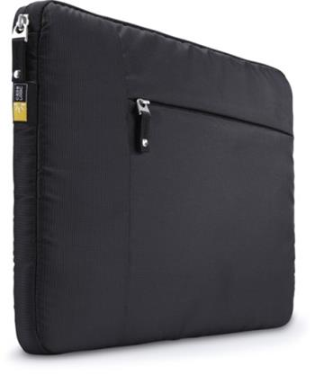 "Case Logic CL-TS113K pouzdro na 13"" notebook a tablet - CL-TS113K"