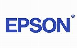 Epson páska čer. LQ-300/LQ-350 náhrada C13S015021 - C13S015633