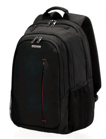 "Samsonite BACKPACK M 15""-16"" - GuardIT - 88U09005"