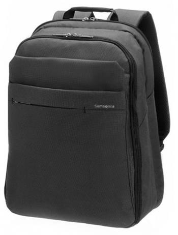 "Samsonite BACKPACK 15""-16"" - NETWORK 2 Iron Grey - 41U08007"