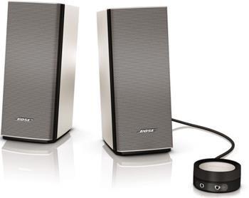 Bose Companion 20 - B 0329509-2300