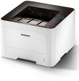 Tiskárna Samsung SL-M4020ND - SL-M4020ND/SEE