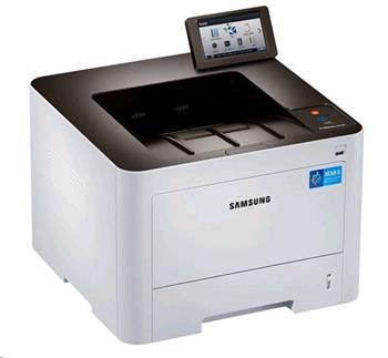 Tiskárna Samsung SL-M4020NX - SL-M4020NX/SEE