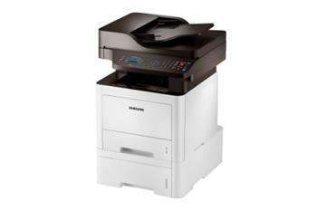 Multifunkční tiskárna Samsung SL-M3870FW - SL-M3870FW/SEE