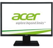 "Acer 22"" V226WLbmd/TN LED /1680x1050 /100M:1 /5ms /VGA, DVI - UM.EV6EE.008"