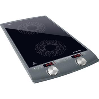 Sencor SCP 4202GY, indukční vařič - SCP 4202GY