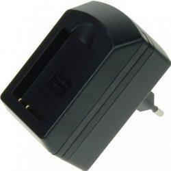 AVACOM nabíječka pro Li-ion akumulátor Nikon EN-EL12 - ACM612 - NADI-ACM-612