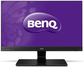 """BENQ 24"""" EW2440L/ VA LED/ 1920x1080/ 20M:1/ 4ms/ VGA,HDMI/ černý - 9H.LAGLB.QBE"""