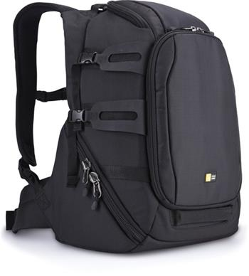 Case Logic Luminosity™ CL-DSB102K, fotobatoh na DSLR - CL-DSB102K