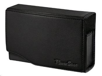 Canon DCC-1500 - pouzdro měkké pro SX220 / 240HS / 260 / 270 / 280 / SX600 - 0032X600