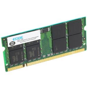 Lenovo TP SoDIMM 2GB DDR3 PC3 / 12800 T431s / T440s / T440 / T540 / X240 / W540 / L440 / L540 / E540 - 0B47379