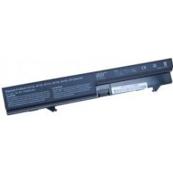 AVACOM baterie k HP ProBook 4510s, 4710s, 4515s Li-ion 10,8V 5200mAh/56Wh - NOHP-PB45s-806