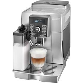 Delonghi ECAM 25.462 S espresso - ECAM 25.462 S