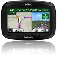 Garmin zumo 390 Europe Lifetime - 010-01186-01