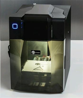 3D tiskárna UP! mini - A-23-01