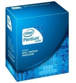 Intel Celeron G1820, skt 1150 - BX80646G1820