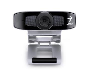 Web kamera GENIUS FaceCam 320 - 32200012100