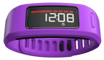 Garmin Vivofit Purple - 010-01225-02