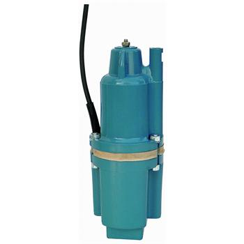 Elpumps VP 300 - hlubinné ponorné čerpadlo do studní a vrtů - VP 300