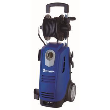 Michelin MPX 150 L - elektrická tlaková myčka - MPX 150 L