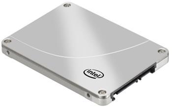 """INTEL 240GB SSD DC S3500 series 2.5"""" SATA 6GB/s - SSDSC2BB240G401"""