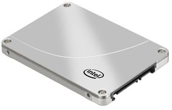 "INTEL 400GB SSD DC S3500 series 1.8"" SATA 6GB/s - SSDSC1NB400G401"