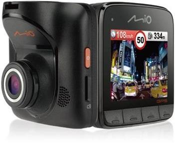 """Kamera do auta MIO MiVue 538 Deluxe, LCD 2,4"""" - 5415N4670022"""