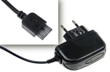 Univerzální Nabíječka Micro USB 3.0 2A - CDP0920