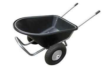 Zahradní kolečko G21 Maxi 150 - GA-150MAX