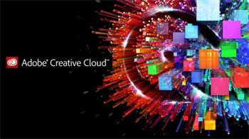Adobe Creative Cloud for Teams MP ML, Commercial na 12 měsíců - 65270773BA01A12