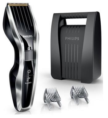 Philips HC 5450/80 zastřihovač vlasů a vousů - HC5450/80