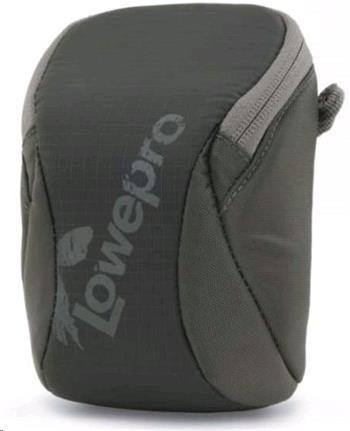 Lowepro Dashpoint 20 (7,5 x 6 x 12,3 cm) - Slate Grey - E61PLW36441