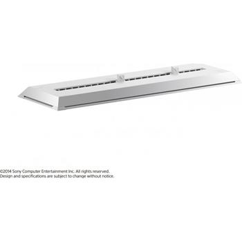 PS4 - Vertical Stand Glacier WHITE - PS719445210