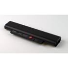 Lenovo TP Battery 84+ Edge 120,125,130,135,320,325,330,335 6 Cell Li-Ion - 0A36290