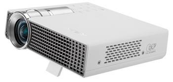ASUS P2B /350lum /D-SUB, HDMI /1,5Wrepro - 90LJ0031-B01020