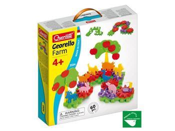 Georello Farm - 2334