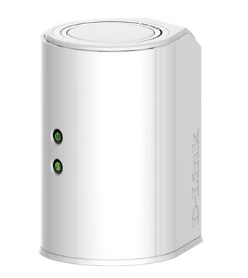 D-Link DIR-818LW WiFi AC750 Cloud GB Router - DIR-818LW/E