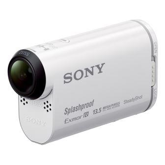 Sony HDR-AZ1 ActionCam mini - HDRAZ1.CEN