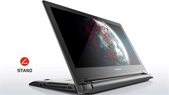 "Lenovo IdeaPad FLEX2 14/ N2830 / 2GB/ 500GB+8GB/ 14"" multitouch - vystavený kus - 59426031_DEMO"