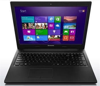 "Lenovo IdeaPad G710/ 3550M/ 8GB/ 1TB+8GB/ 17,3"" HD+/ WIN8.1 černý - vystavený kus - 59431950_DEMO"